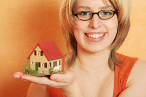 iStock 000001353223XSmall 300x199 Collecting Per Diem Housing as a Travel Nurse