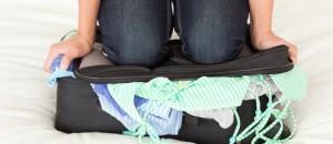 SuitcasePack