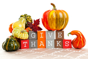 Give Thanks Travel Nurses Give Thanks