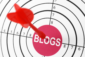 Blogs Bullseye Travel Nursing Central's Updated Blog Feed Aggregator