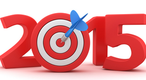2015 Bullseye for Top Travel Nursing Companies