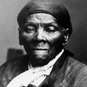 Harriet Tubman Nurse