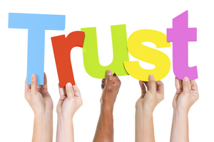 Trust How Recruiters and Travel Nurses Can Build Trust