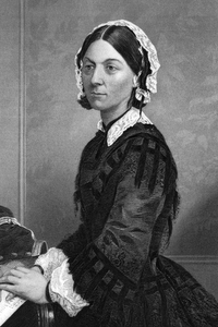 Florence Nightingale 2015 Gypsy Florence Nightingale Contest