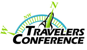 Travelers Conference 2016