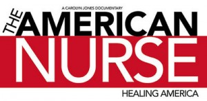 New Reflection Study Guide for The American Nurse Documentary