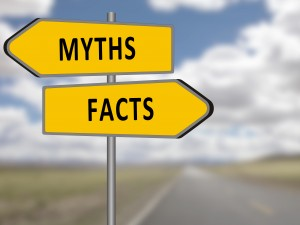 Travel Nurse Myths