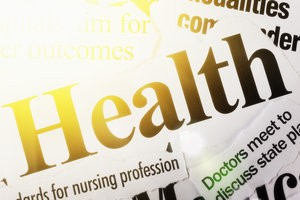 Extra! Extra! Read all about healthcare and travel nursing news this week.