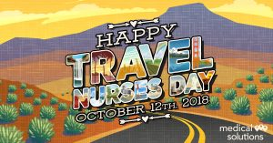 TND2018 1200x628 300x157 - Happy Travel Nurses Day 2018!