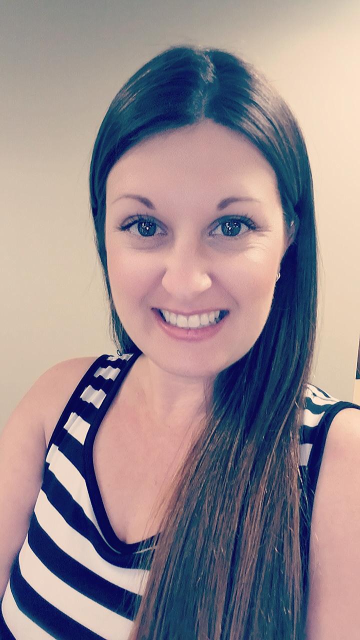 Find a Travel Nurse Recruiters - Travel Nursing Central